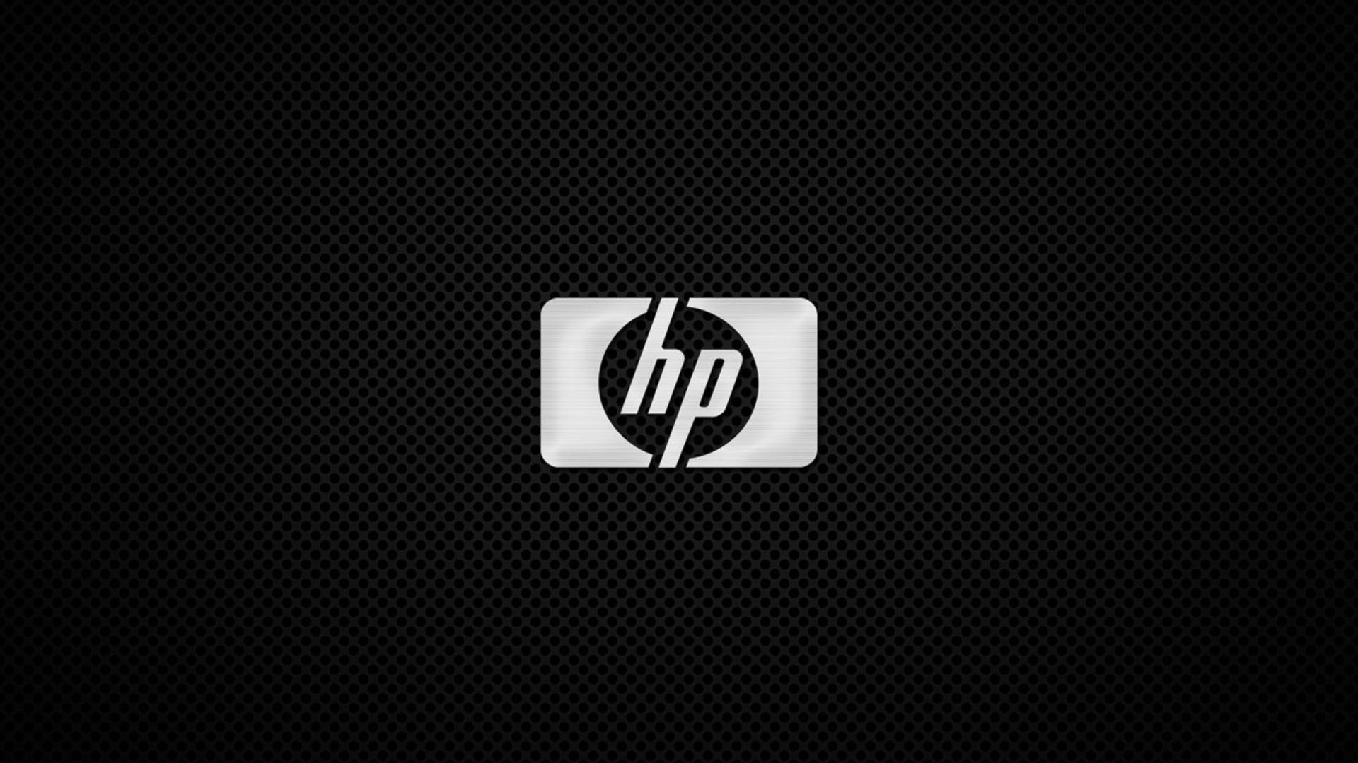 Açılışa Özel HP Masaüstü Modellerinde Kampanya
