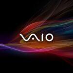 Vaio Modellerinde BIOS Şifresi unutanlara...